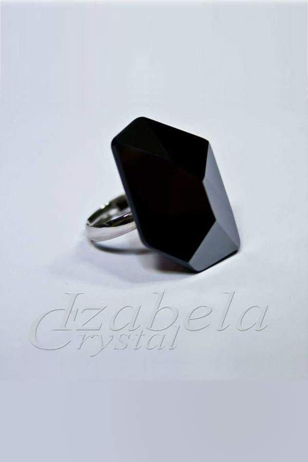 prasten-s-kristal-swarovski-Cosmic-2