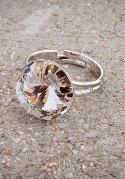 prasten-s-kristal-swarovski-Rivoli-2