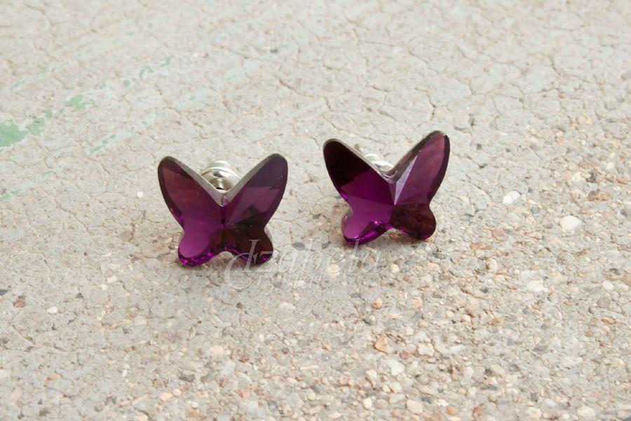 swarovski-Butterfly Lux-2
